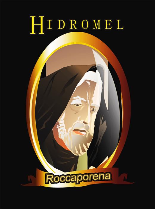 Hidromel Roccaporena